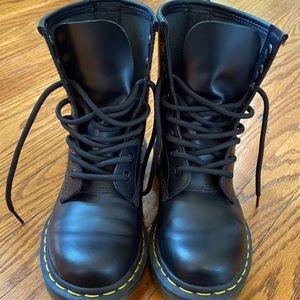 Dr. Marten 1460 Original Women's boots